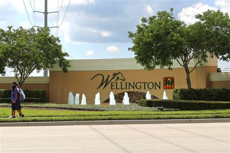 Royal Detox Wellington Florida polo lakes rentals wellington fl apartments