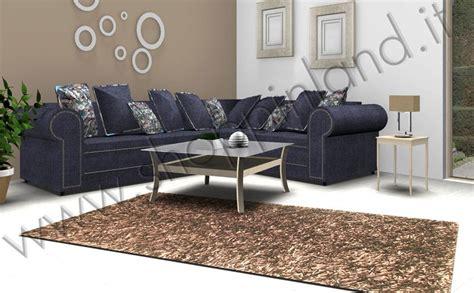 tappeti soggiorno economici tappeti soggiorno economici il meglio design degli