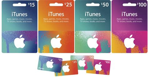 Rite Aid Itunes Gift Card Coupon - best buy 10 off all itunes gift cards 50 gift card only 45 shipped hip2save