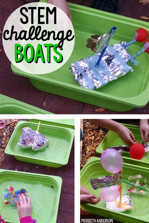 how to build a boat stem 9 best a minute to stem it images on pinterest stem