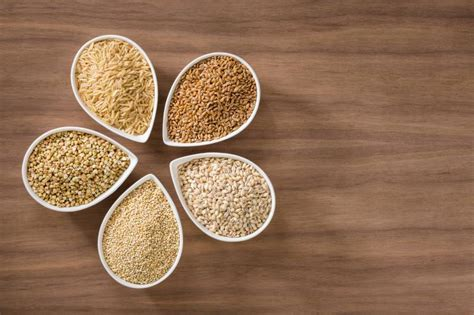 whole grains for pregnancy whole grain the pregnancy superfood