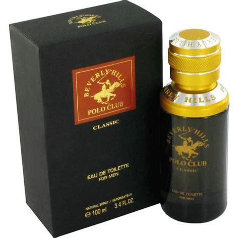 Parfum Avicenna Black Sport perfume polo sport club black all the best perfume in 2017