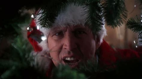 national lampoons christmas vacation chevy chase fanclub image  fanpop
