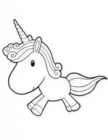 pretty coloring pages s unicorn coloring pages