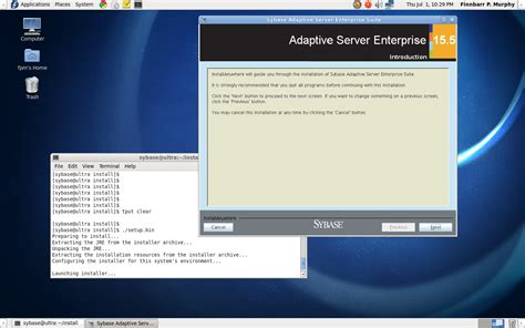 linux xhost tutorial install xhost fedora todayhzht over blog com