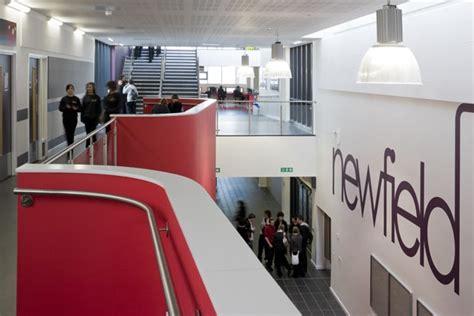 interior design schools in arkansas imagine these school interior design bsf sheffield