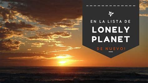 el pobre diablo lonely planet uruguay entre los 10 destinos recomendados por lonely