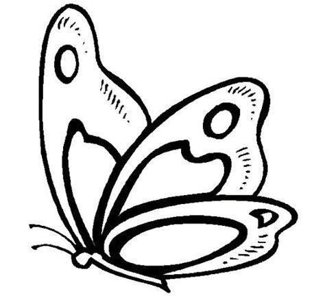 las 25 mejores ideas sobre vectores gratis para descargar en y m 225 s tipograf 237 a las 25 mejores ideas sobre mariposas para colorear en y m 225 s mariposa colorear