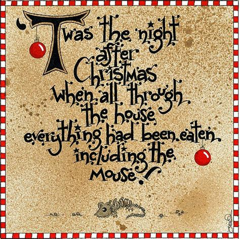night  christmas  humor pranks ecards