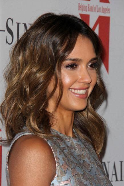 long bob hairstyles brunette summer 24 best images about hair on pinterest shoulder length