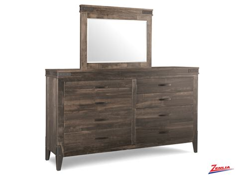 long bedroom dresser chatt 8 drawer long high dresser mirror dressers