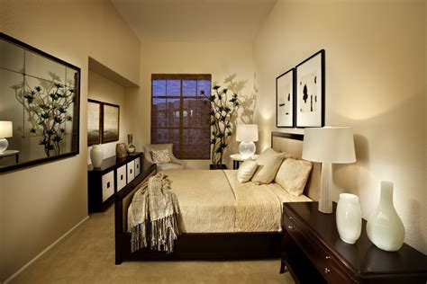 Small Master Bedroom Interior Design Ideas Unique Small Bedroom Interior Designs