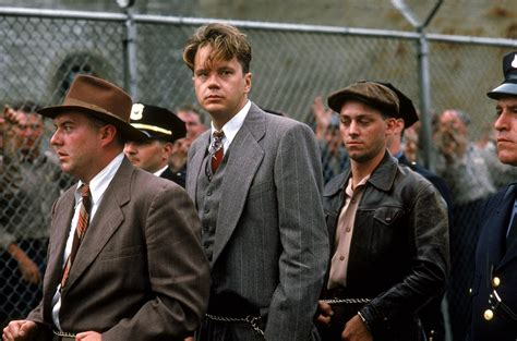 themes in shawshank redemption film download wallpapers download 2560x1600 movies actors