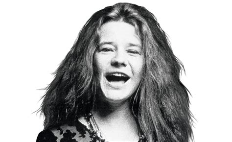 Janis Joplin Mercedes Lyrics by Janis Joplin Janis Joplin Of My Lyrics