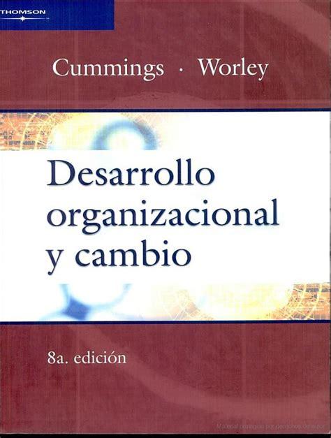 gratis libro isvik a thomas dunne book para leer ahora desarrollo organizacional y cambio thomas g cummings
