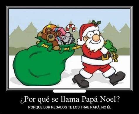 imagenes graciosas despues de navidad para facebook dibujos graciosos para navidad imagenes chistosas de