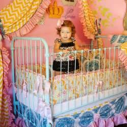 Boho Crib Bedding by Boho Chic Baby Bedding Lord I D Consider