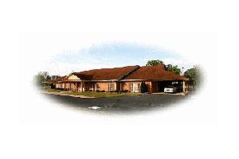 berry funeral home crematory elberton ga legacy
