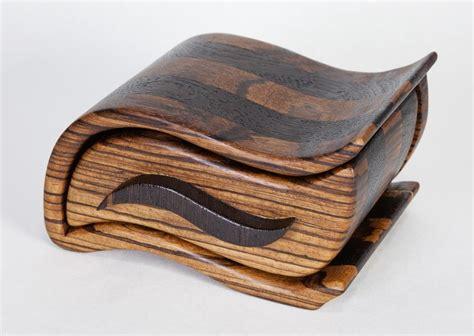 drunken woodworker bandsaw box by drunken woodworker lumberjocks