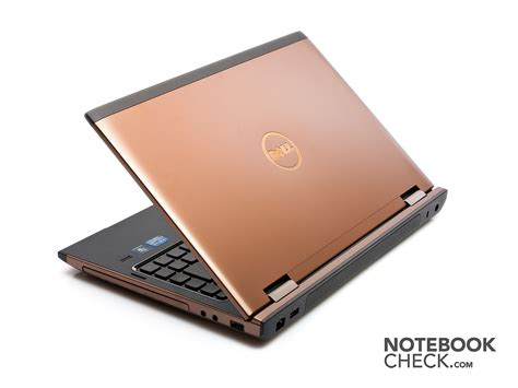 Laptop Dell Vostro 3450 I5 review dell vostro 3450 notebook notebookcheck net reviews