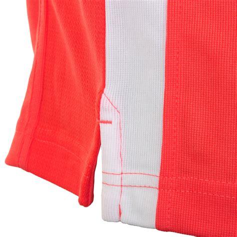 Sweater Outlast 2 callaway golf mens outlast block fabric polo shirt tour