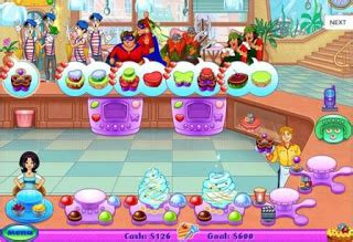 cake mania lights collection best cake mania lights