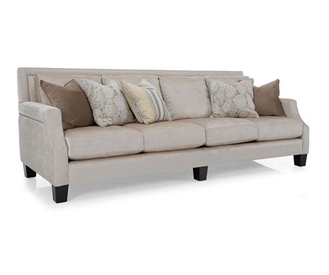 4 seater settee 4 seat sofa 4 seat corner sofa 4 seat couch sofa 4 seat leather sofa home design ideas