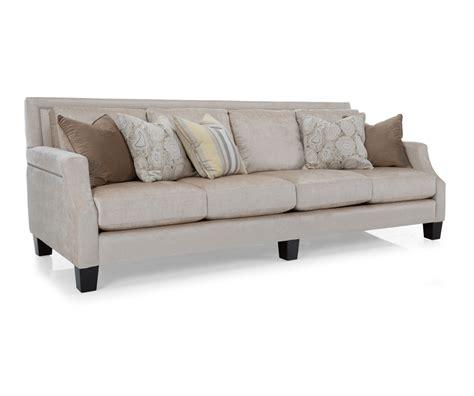 4 seat sofa 4 seat sofa 4 seat corner sofa 4 seat couch sofa 4