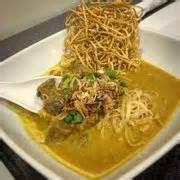 Thai Kitchen Union City by Nuan S Thai Kitchen 57 Photos 95 Reviews Thai 2350