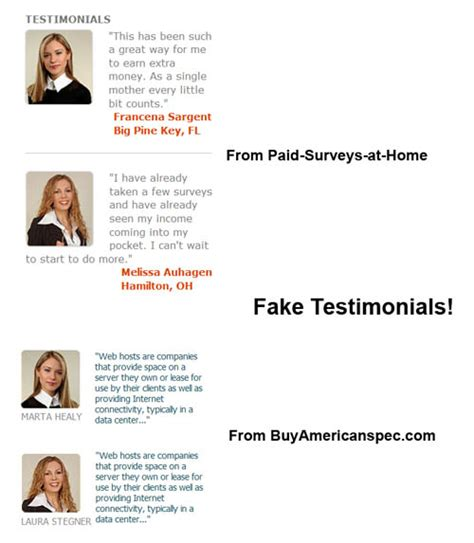 Easy Paid Surveys - paid surveys at home review easy quick cash