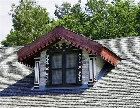 bonus prima casa bonus prima casa quando si pu 242 vendere
