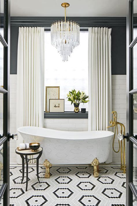 glamorous bathroom ideas 25 best ideas about glamorous bathroom on