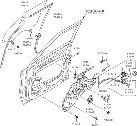 kia sportage alternator problems 2001 kia spectra stereo wiring diagram imageresizertool