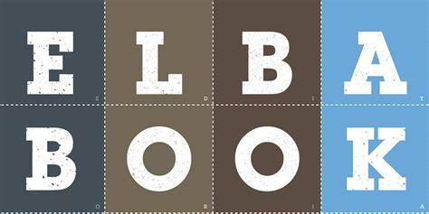 editrici indipendenti elbabook grande successo per il festival dell editoria