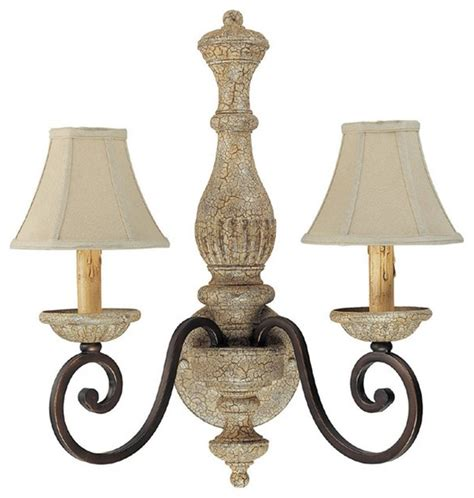 Traditional Sconces Capital Lighting Saddlebrook Traditional Wall Sconce X 234
