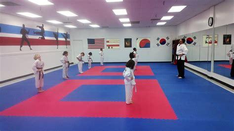 Karate Floor Mats by Karate Mats Interlocking Karate And Taekwondo Mats For