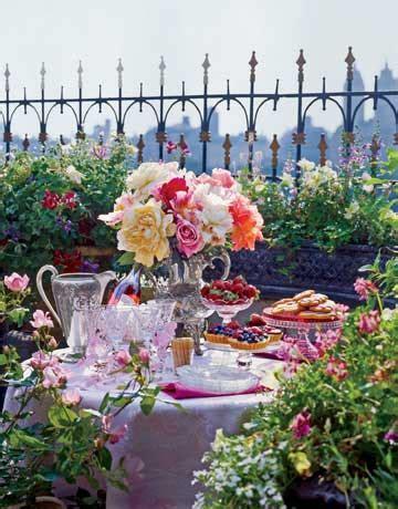 Garden Of Theme Garden Wedding Decoration Theme Sang Maestro