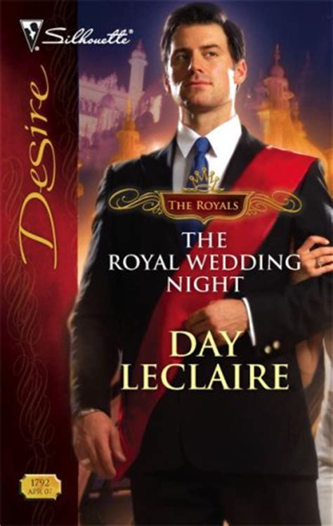 the bridesmaid s royal bodyguard books the royal wedding royals 3 pdf ebook