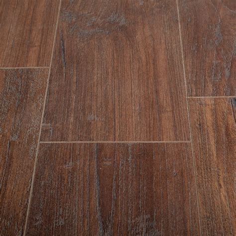 Kronotex Laminate Flooring Kronotex Exquisit Nostalgia Teak 4v Laminate Flooring