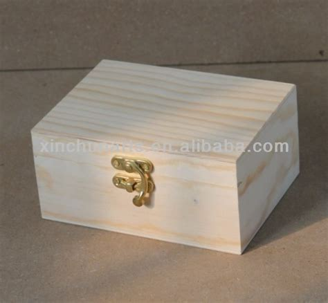 small gift boxes for sale empty gift boxes small christmas