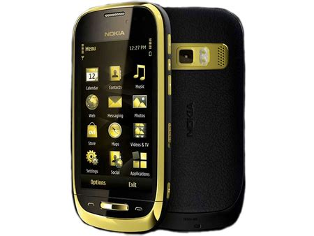 Hp Nokia Oro nokia c7 oro price in pakistan specifications features reviews mega pk