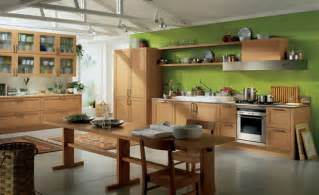 green and kitchen ideas blue and green kitchen beautiful pictures photos of