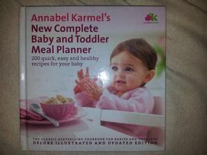 annabel karmels baby led b0722wzygx interactive baby annabel bundle posot class