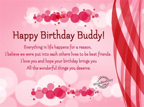 happy birthday sandra in advance confessions of a birthday wishes for best friend wishes greetings