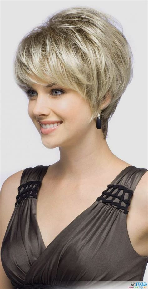 Idee De Coupe by Idee De Coupe Cheveux Court Fashion Designs