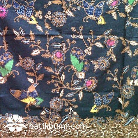 Kain Batik Fashion Bunga Matahari 123 best images about batik weaving and textiles on