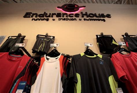 endurance house endurance house in shape for nationwide expansion