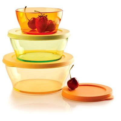 Tupperware Small Spoon 1pc Sendok Bumbu my tupperware kitchen serving n dinning