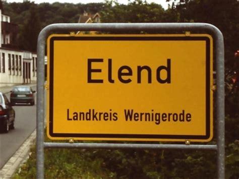 Auto Sch Tz by Elend