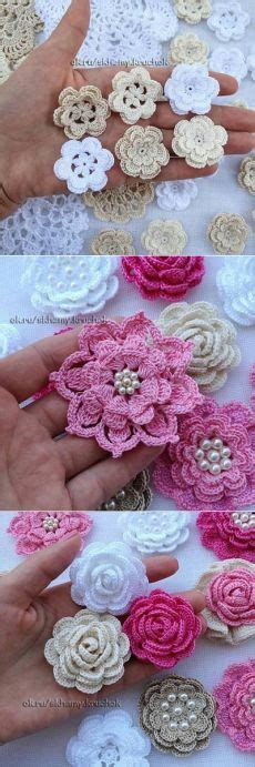 crochet butterfly knit crochet and fiber addict pinterest best 25 butterflies ideas on pinterest beautiful